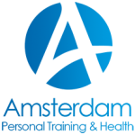 Amsterdam Personal Training
