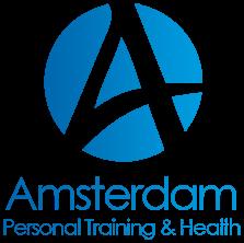 Amsterdam Personal Training