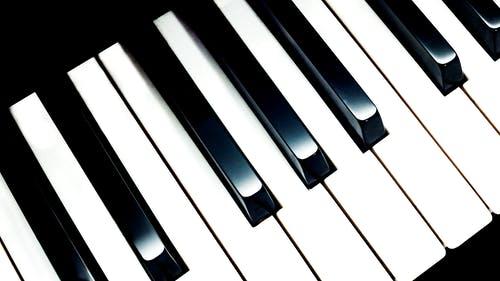 online piano leren spelen