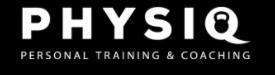 Logo Physiq